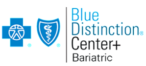 Blue Distinction Center - Bariatric